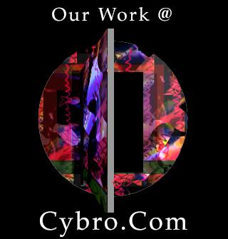 cybrowork.jpg