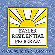 Easler Logo